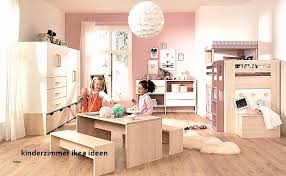 ... Kinderzimmer Deko Ideen Ikea Schön 30 Kinderzimmer Ikea Ideen ...