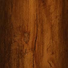 home legend high gloss distressed maple priya 8 mm thick x 5 5 8
