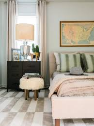 office space colors. Bedroom Paint Ideas For Small Colors Photo Bathroom Spaces Gallery Image Colours Office Space Pictures Drop U
