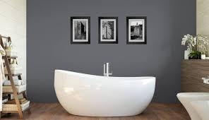 for extraordinary art bathrooms bathroom small ideas decor wall plaques gorgeous nz tiles