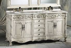 72 inch double sink vanity. 72 inch double sink vanity o