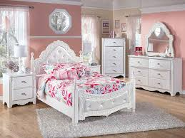 incredible exquisite twin size bed sets ideas