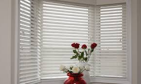 2 inch faux wood blinds 24 1 8 31 w 24 80 h uwex