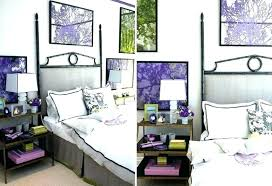 blue and purple bedroom green and purple bedroom purple and blue bedroom blue and purple bedroom blue and purple bedroom green