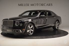 2018 bentley mulsanne price. plain price bentley mulsanne inside 2018 bentley mulsanne price