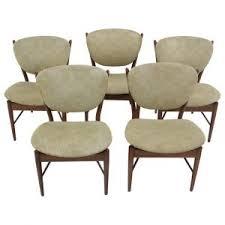 mid century modern furniture portland. mid century modern furniture portland