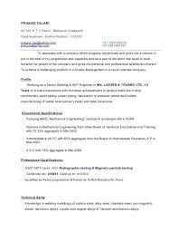 Welder Helper Job Description Welding Helper Resume Template Resume Examples Resume