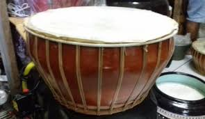 8 alat musik tradisional jawa timur yang kamu harus tahu. Mengenal Alat Musik Tradisional Asli Indonesia Tokopedia Blog