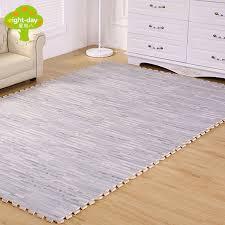 eight day home flooring foam mat tile grey wood grain foam mat home interlock flooring tile puzzle mats 30x30cm 9 pieces in play mats from toys hobbies