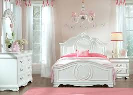 Teenage Bedroom Sets Image Of Elegant Girls Bedroom Sets Teenage ...