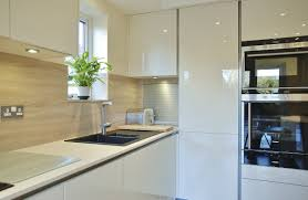 Kitchen Shutter Doors Roller Shutter Doors Kitchen Cabinets Simple Kitchen Cabinet