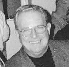 Albert Jesse Obituary (1936 - 2017) - Austin, TX - Austin American ...