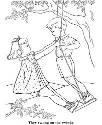 b1ec6bf7aaaa2e70bf7c9ec0be1cbdfd kids coloring sheets coloring book 177 best images about coloring pages life on the farm on pinterest on coloring set for girls
