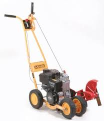 garden edger. Buying The Best Lawn Edger You Can Find Could Be A Great Decision, Because If There Is One Single Thing Do To Make Your Garden Look Sharp \u2013 It\u0027s
