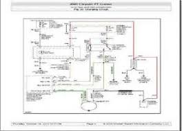 2004 chrysler pt cruiser radio wiring diagram images diagram 2004 pt cruiser wiring diagram 2004 automotive wiring