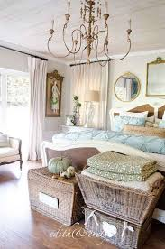 best 25 french country chandelier ideas on