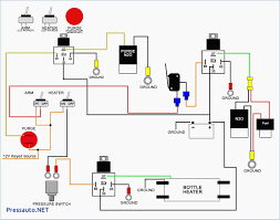 diagram wiring pic light fitting wiring diagram nz new way switch fluorescent light fitting wiring diagram diagram wiring pic light fitting wiring diagram nz new way switch wireless remote wemo zealand hpm