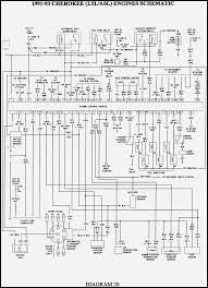 97 jeep wrangler radio wiring diagram 97 free wiring diagrams 89 jeep cherokee radio wiring diagram 1993 jeep cherokee dash wiring schematic 89 Jeep Cherokee Radio Wiring Diagram