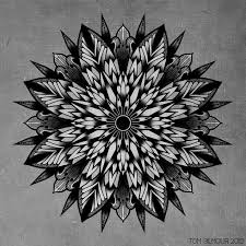 in addition  additionally make this a tat  instead of henna  and me likeee lots   lots furthermore 63 best Tattoos images on Pinterest   A tattoo  Fingers and Flower in addition  likewise  further 23 best Hand Woman Tattoo images on Pinterest   Ankle tattoos also  additionally  likewise 281 best <<Tattoo>> images on Pinterest   Art tattoos  Body besides . on make this a tattoo instead of henna and me like lots tom gilmour fox mandala design http www