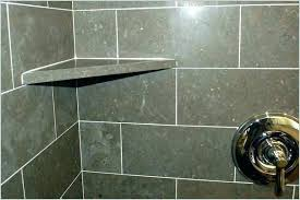 shower corner shelf installation cool shower corner shelf tile shower shelf tiles corner shelf for tile
