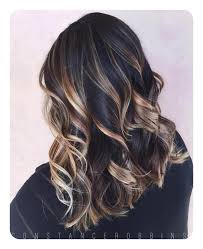 91 ultimate highlights for black hair