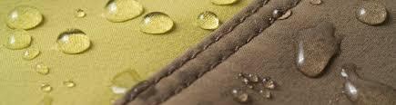 ScotchGard Fabric U0026 Upholstery Protector 10 Oz  TargetOutdoor Furniture Fabric Protector