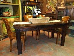 rustic dining room table centerpieces. rustic dining room table centerpieces inspirational .