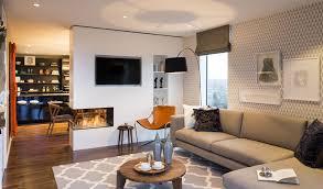 Best 25 Living Room Wall Decor Ideas On Pinterest  Living Room Www Living Room Ideas