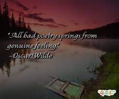 Famous Poetry Quotes Extraordinary Famous Poem Quotes Famous Quotes