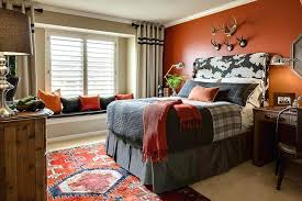 rugs for bedroom bedroom area rug master bedroom area rug spiderman rugs bedroom