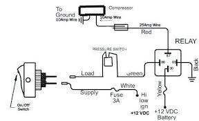 coaler train horn jakon coaler train horn wiring diagram beautiful board air