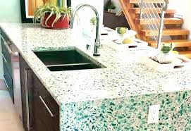 home depot recycled glass countertops home depot granite recycled glass home depot recycled glass counter home depot recycled glass countertops