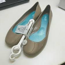 Oka B Womens Dorothy Ballet Flat 63 99 Picclick