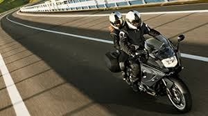 2018 bmw f800gt. brilliant bmw simply climb on and go leave your daily routine behind enjoy pure  riding pleasure the redesigned f 800 gt gives you even more sporty dynamic  to 2018 bmw f800gt