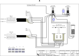 emg wiring diagram 81 85 1 volume 1 tone emg image rg120 tone control rg series ibanez forum on emg wiring diagram 81 85 1 volume 1