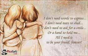 40 Best Friends Jealousy Quotes Rapidlikes Interesting Best Quotes Jealousy Friendship