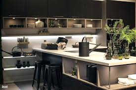 full size of under cabinet led strip lighting kitchen decorating with lights kitchens energy efficient view