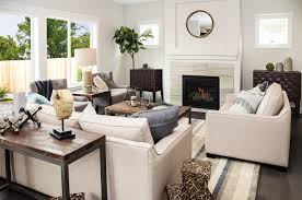 adair homes reviews.  Reviews Adair Homes Silverdale To Reviews M