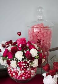 Valentine decorations for office World Heart Day Diy Bubblegum Flower Arrangement This Is Absolutely Adorable Valentines Day Office Floral Centerpieces 215 Best Valentines Day Office Decoration Ideas Images Valentine
