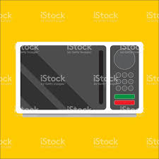 Modern Microwave modern microwave front view stock vector art 533223390 istock 4505 by guidejewelry.us
