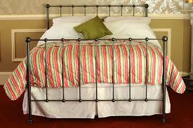 Quebec Bedroom Furniture Quebec Range Celtic Beds