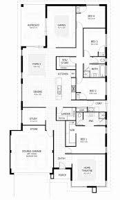 unique 1000 square feet house plan kerala model house plans kerala style 2300 sq ft house