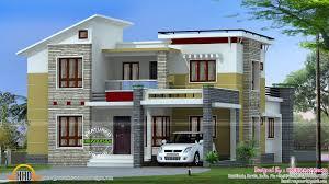 1400 sq ft house plans kerala style new kerala house plans below 2000 sq ft circuitdegeneration