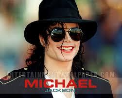 Michael Jackson Wallpaper For Bedroom Michael Jackson Michael Jackson Wallpaper 40018307 1280x1024