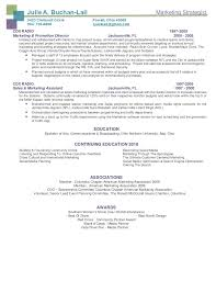 essay writing college application long