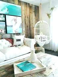 sea themed furniture. Beach Themed Bedroom Furniture Rooms Ideas Sea Decor Best Bedrooms . N