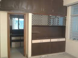 Lcd Tv Furniture For Living Room Lcd Tv Cabinet Designs For Living Room Living Room Design Ideas