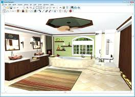 Home Interior Design Colleges