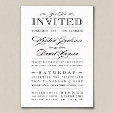 50e63b08c96205ab08e6e966aa00eebe wedding invitation etiquette and wedding invitation wording on wedding invitation verbiage ideas
