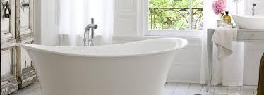 bathroom remodeling kitchen design watermarks kitchen bath boutique